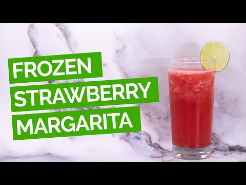 frozen-strawberry-margarita-recipe