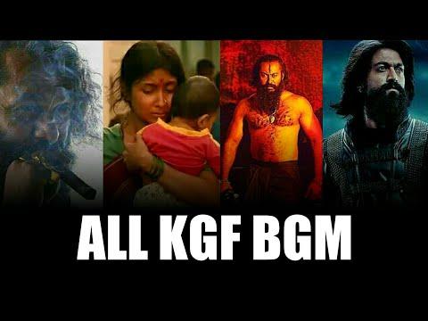 kgf-:-chapter-1-bgm-ft.-mother,-monster,-climax,-garuda,-andrew,-rocky-|-kgf-bgm-ringtone