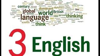 Entertainments Развлечение Английский Урок 3(Entertainments Развлечение Английский Урок 3 подписывайтесь на канал https://www.youtube.com/c/vevofox . . . . . .. Гласные,Слог,Уро..., 2015-03-22T11:34:28.000Z)