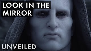 What Would an Alien Actually Look Like?  | Unveiled
