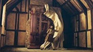 Narnia Soundtrack - The Wardrobe