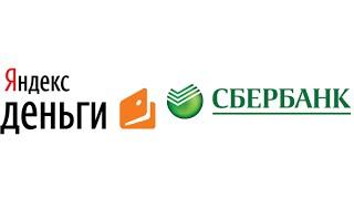 видео Порошенко смирился, что Донбасс потерян навсегда