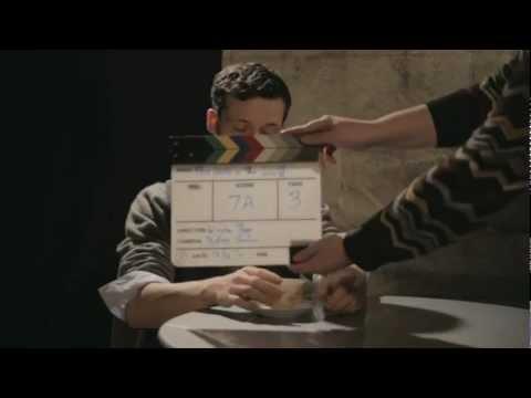 Michael Bradley Cohen Film Reel
