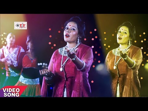 2017 का सबसे हिट गाना - Hamar Solid Body - Smita Singh - Bahubali Balamua - Hit Bhojpuri Video Songs