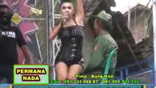 Video Bersyukurlah ~ Dede Manah download MP3, 3GP, MP4, WEBM, AVI, FLV Desember 2017