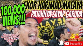 MALAYSIA VS INDONESIA | VLOG | HIGH...