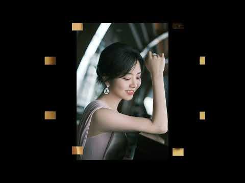 Tan Songyun The 27th Shanghai Tv (09 June 2021)