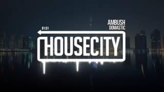Domastic Ambush.mp3