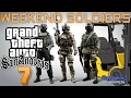 Grand Theft Auto San Andreas PS2 Gameplay Part 7