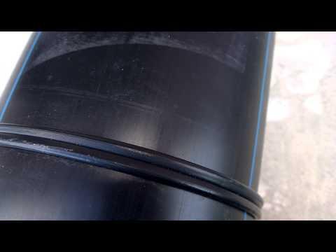 Видео Прайс лист труба стальная из углеродистой стали на пресс фитингах ду 12