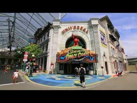 24 JAM -  Sarapan Nasi Lemak Khas Kampung Glam Resto Singapura