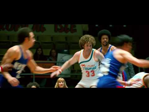 SemiPro: If you want it, ly if you want it!