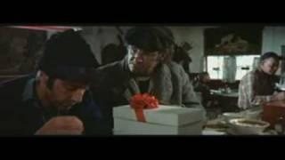 Scarecrow -  Trailer - (1973)
