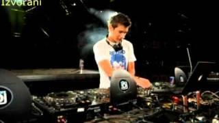 Dj^Alexino-New Best Minimal Mix 2011 (Free Download)