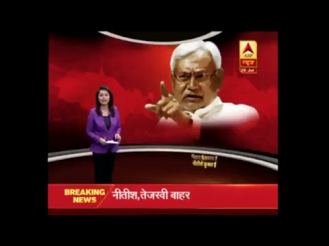 ABP News is LIVE - YouTube