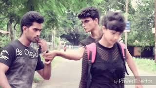 Best Love Story Ever- Alipurduar