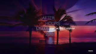 Dennis Ferrer feat. Mia Tuttavilla - Touched The Sky (Francesco Chiocci Equivocal Mix)