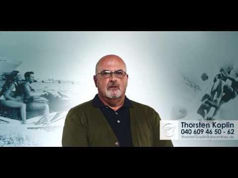 DREAMLINES Experten - Thorsten
