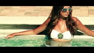 JUNIOR Zabierz ze soba mnie (Dee Jay Crash Remix) 2012