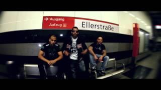 Al Gear - Von Anfang bis Ende ( HD OFFICIAL VIDEO )