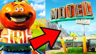 Baixar RANKING EVERY LOCATION IN FORTNITE FROM WORST TO BEST!