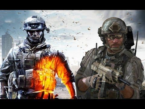 better call duty multiplayer