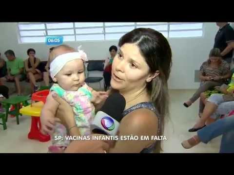#Notíciasdasexta: Perseguição Policial Termina Em Acidente
