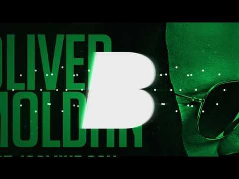 Oliver Moldan - High & Low (ft. Jasmine Ash) [Ribellu Remix]