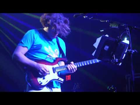 The Disco Biscuits - 2.6.16 The Fillmore, Philadelphia PA - Set 2