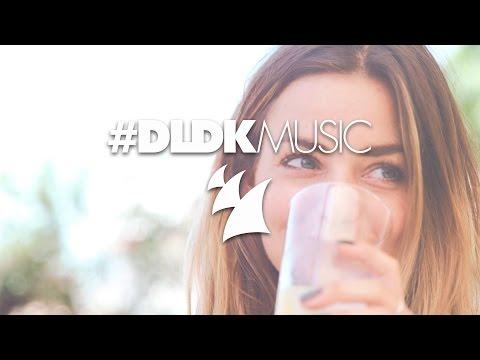 Third Party & Sem Vox - Never Let You Go (Official Music Video)