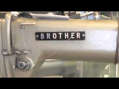 Sales And Repairs Of Brother Juki Consew Singer Industrial Sewing Impressive Brother Sewing Machines Repair