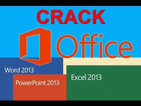 Microsoft Office 2013 Crack Deutsch Download