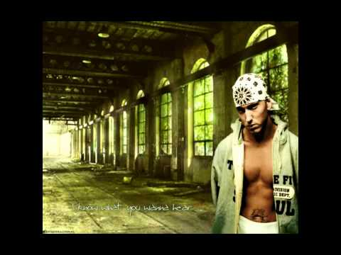 Sido feat. Eminem - If I die Young [2012] HQ