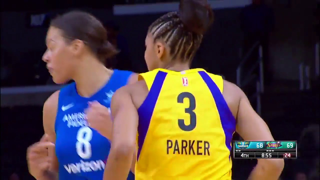 Youtube Candace Parker nudes (54 foto and video), Sexy, Sideboobs, Selfie, cameltoe 2006
