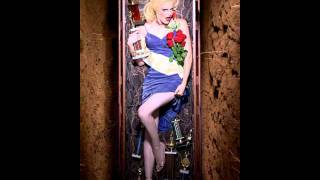 Seven Deadly Sins Saga - Vanity Drag Mix (by CL)