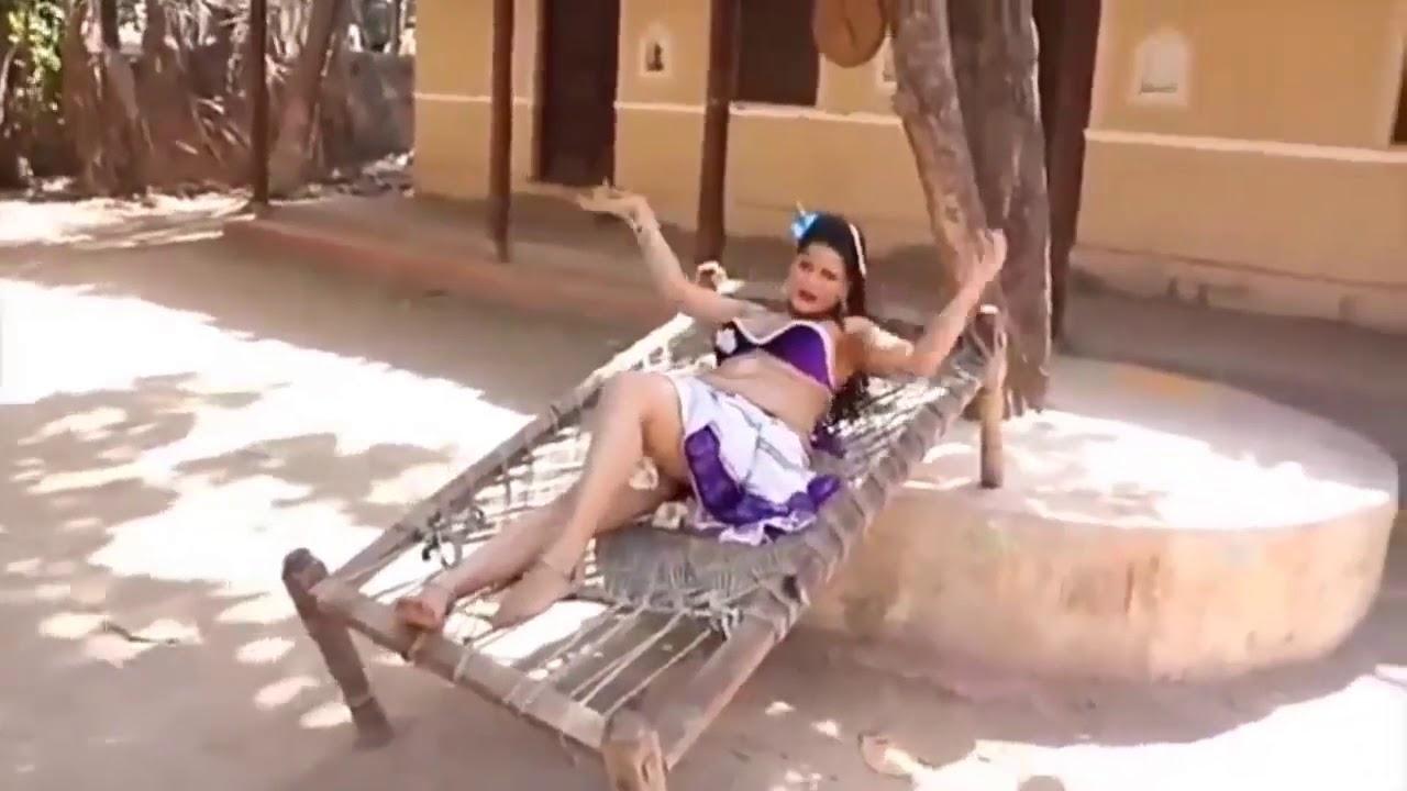 Download Rajasthani hot sexy hd video bijapur hd sexy dancehot dance marwadi sexy dance mp4