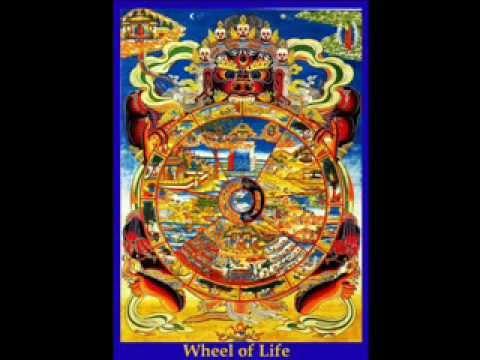 spiritual technologies august 11th 2012