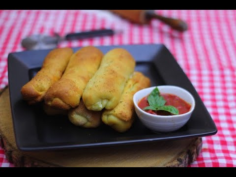 stuffed-pizza-sticks:-easy-and-tasty!
