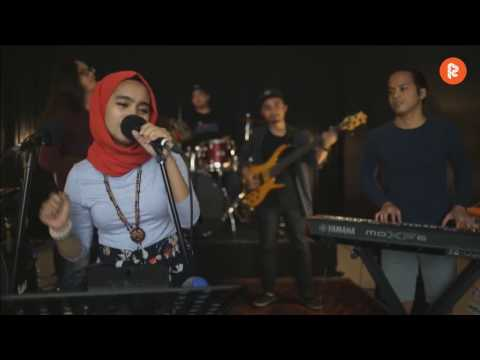 Rojak Session #34 - LEAISM