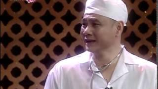 GALA CƯỜI 2013 Cao thủ Xuân Bắc, Tự Long YouTube