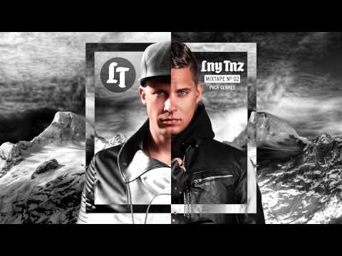 LNY TNZ Mixtape Nº 2