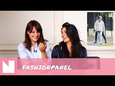 NSMBL Fashionpanel: Anna en Laura over Justin Bieber, Karlie Kloss en meer