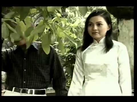 Thuở ban đầu - Quang Linh 480p Karaoke