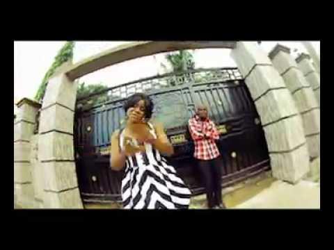 Download Wise Ft Kayefi - Otipe