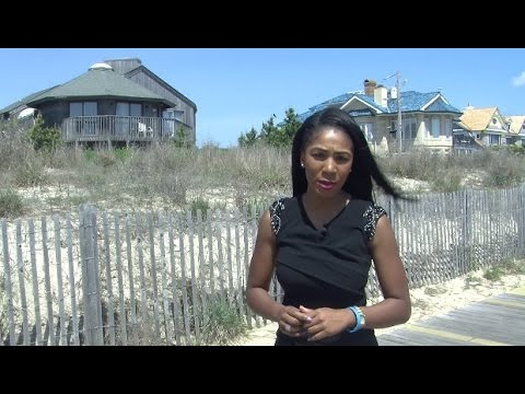 Tourists Accuse Rehoboth Police Of Targeting LGBT Community