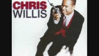 DAVID GUETTA ft. FERGIE & CHRIS WILLIS - Gettin Over You