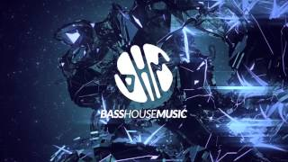 pegboard nerds x quiet disorder move that body