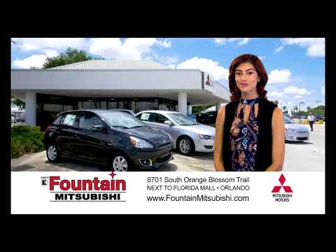 10 year 100 000 mile warranty fountain mitsubishi youtube youtube