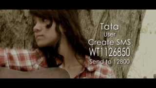 Kanth Kaler | Ik Mera Dil | Caller Tune Codes | Brand New Punjabi Song 2013