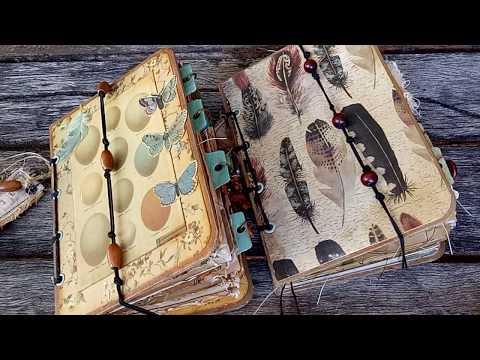 ~Nature Journals~